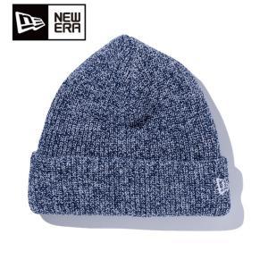 ニューエラ NEW ERA ニット帽 メンズ レディース Soft Cuff Knit ソフトカフニット 11322045 防寒|himaraya
