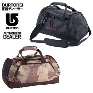 バートン BURTON ウインターアクセサリー バッグ Boothaus Bag 2.0 Medium 35L 11035103|himaraya