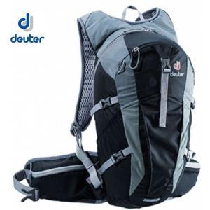 ドイター deuter ランニングバッグ 14L Adventure Lite 14 アドベンチャーライト14 4201216-7490 メンズ レディース|himaraya