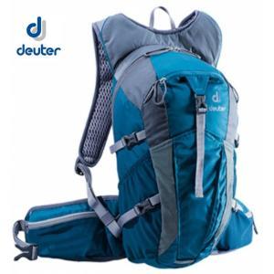 ドイター deuter ランニングバッグ 14L Adventure Lite14 アドベンチャーライト14 4201216-3422 メンズ レディース|himaraya