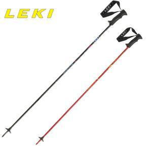 レキ LEKI スキーストック SAPHIR サフィール