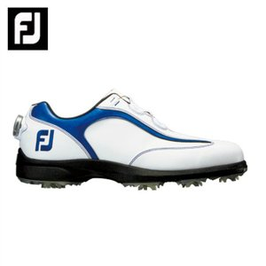 フットジョイ FootJoy ゴルフシューズ ソフトスパイク ゴルフスパイク メンズ SPORT L...