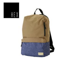 ヘックス HEX ウインターアクセサリー BACKPACK バックパック HX2011|himaraya