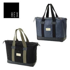 ヘックス HEX ウインターアクセサリー TOTEBAG トートバッグ HX2035|himaraya