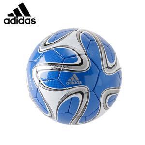 アディダス ( adidas )  サッカーボール ブラズーカ 5号 AF5820BW