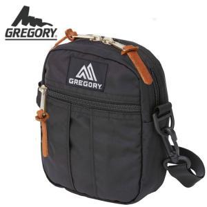 グレゴリー GREGORY ポーチ クイックポケットM QUICK POCKET M 654591041|himaraya