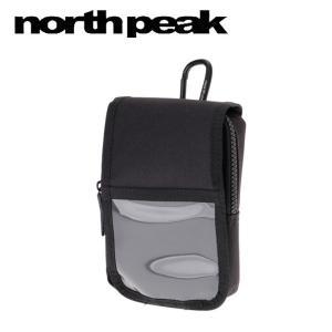 ノースピーク NORTH PEAK スノーボード メンズ レ...