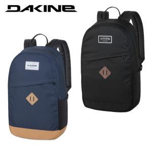 ダカイン DAKINE ウインターアクセサリー SWITCH 21L バックパック リュック AG237-109|himaraya