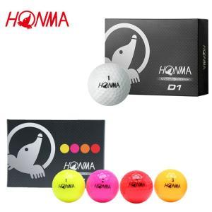 本間ゴルフ HONMA ゴルフ ダースボール ...の関連商品6