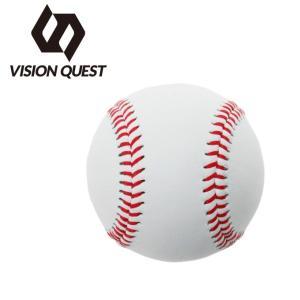 ビジョンクエスト VISION QUEST 野球 硬式ボール 練習球 硬式練習ボール VQ550410G01|himaraya