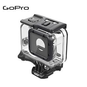 ゴープロ GoPro ウインターアクセサリー カメラ ダイブハウジング for HERO5 ブラック AADIV-001
