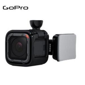 ゴープロ GoPro ウインターアクセサリー カメラ コンパクトヘルメットスイベルマウント for Session ARSDM-001