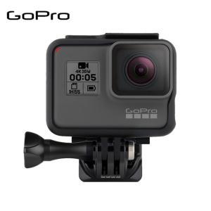 ゴープロ GoPro  ウィンターアクセサリー カメラ ヘルメットフロント&サイドマウント  AHFSM-001|himaraya