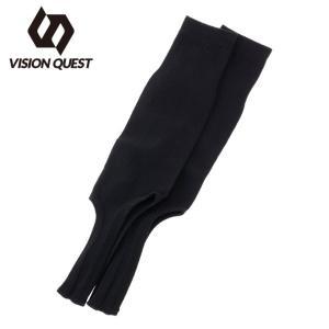 ビジョンクエスト VISION QUEST 野球 ストッキング ジュニア レギュラーストッキング VQ550402G06 himaraya