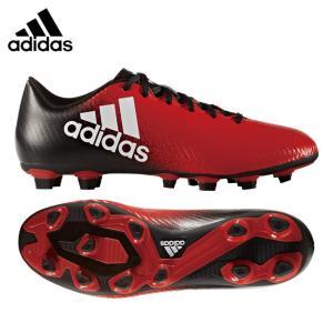 アディダス adidas サッカー スパイク メンズ エックス 16.4 AI1 BEK97 BB1036|himaraya
