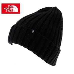 ノースフェイス THE NORTH FACE トレッキング ニット帽 メンズ レディース ラディアル ビーニー NN41626|himaraya