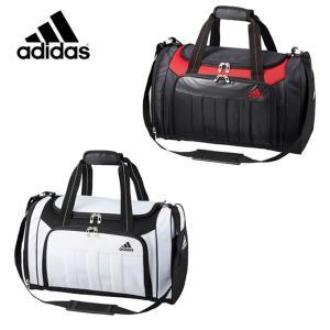 アディダス ゴルフ メンズ ボストンバッグ4 AWR93 adidas|himaraya