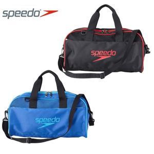 スピード speedo スイムバッグ スイムバッグ SD97B35