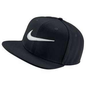 ナイキ  スポーツア クセサリー 帽子 キャップ スウッシュプロブルー 639534-011 NIKE|himaraya