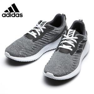 アディダス  ランニングシューズ メンズ アルファバウンスRC GJX54 B42860 マラソンシューズ ジョギング ランシュー クッション重視  adidas|himaraya