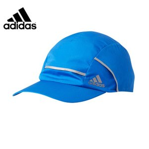 アディダス スポーツ アクセサリー 帽子 撥水キャップ BVZ87 BR1385 adidas