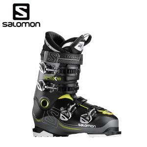 サロモン スキーブーツ バックルブーツ メンズ X PRO X80 L39237300 salomon|himaraya