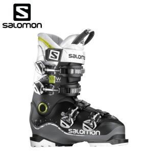 サロモン  スキーブーツ バックルブーツ レディース X PRO X70W L39237400  salomon|himaraya