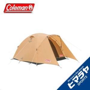 コールマン テント 大型テント タフドーム/240 2000031569 coleman|himaraya