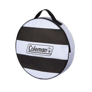 コールマン バーベキューコンロ パックアウェイグリル2 2000027319 coleman|himaraya|05