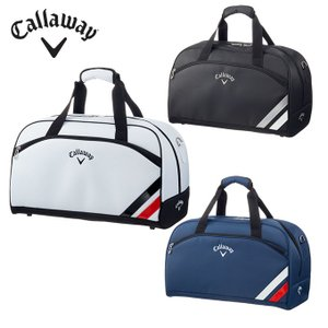 キャロウェイ Callaway ゴルフ ボストンバッグ メンズ スポーツボストン 17 JM Sport Boston 17 JM