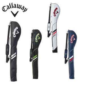 キャロウェイ Callaway ゴルフ クラブケース スポーツクラブケース Sport Club C...