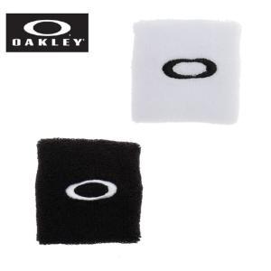 オークリー OAKLEY リストバンド メンズ レディース WRIST BAND S 4.0 99440JP|himaraya