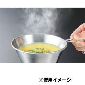 ユニフレーム UNIFLAME 食器 シェラカップ UFシェラカップ 900 668016|himaraya|02