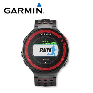ガーミン GARMIN ランニング 腕時計 ForeAthlete 220J 010-01147-64