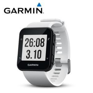 ガーミン GARMIN ランニング 腕時計 ForeAthlete 35J フォアアスリート 168941