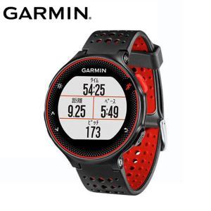 ガーミン GARMIN ランニング 腕時計 ForeAthlete 235J フォアアスリート 37176H