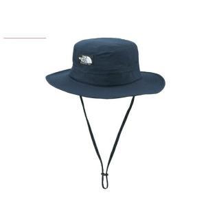 ノースフェイス  トレッキング 帽子 ホライズンハット NN01707  THE NORTH FACE