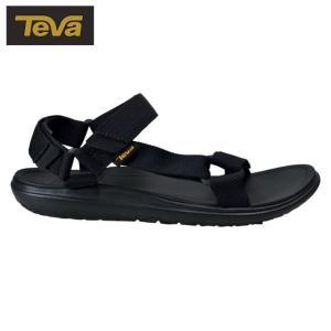 テバ TEVA ストラップサンダル メンズ テラフロート ユニバーサル ライト TERRA-FLOAT UNIVERSAL LITE 1018559|himaraya