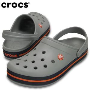 クロックス サンダル メンズ crocband clog クロックバンド 11016  crocs|himaraya