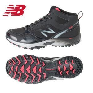 ニューバランス new balance トレッキングシューズ メンズ MO790H MO790HK32E|himaraya