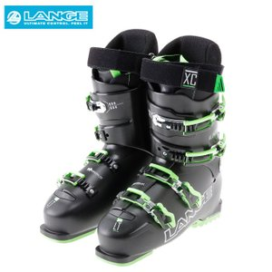 ラング LANGE  スキーブーツ メンズ エックスシー エルティー XC LT|himaraya