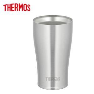 サーモス THERMOS 食器 コップ 真空断熱タンブラー JDE-340