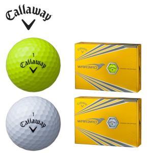 キャロウェイ  Callaway ゴルフボール 1ダース 1...