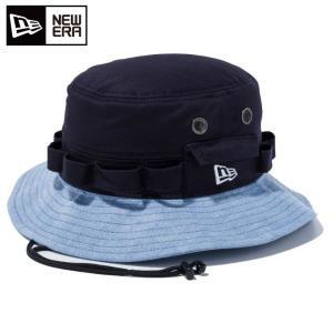ニューエラ NEW ERA トレッキング アクセサリー ハット 帽子 Adventure Color Combination 11404540|himaraya