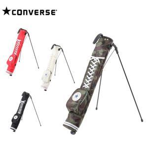 コンバース CONVERSE ゴルフ用品 セルフスタンドクラブケース CS-SSC01 himaraya