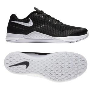 ナイキ  トレーニングシューズ メンズ Metcon Repper DSX Training Shoe 898048-002 NIKE|himaraya