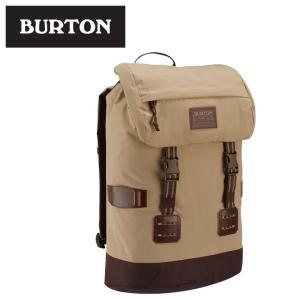 バートン BURTON バックパック Tinder Pack 25L 163371 アウトドア カジュアル バッグ|himaraya