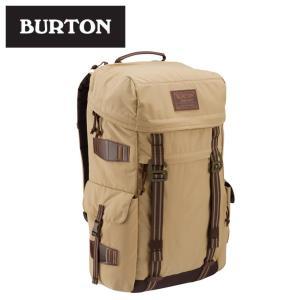 バートン BURTON バックパック Annex Pack 28L 163391 アウトドア カジュアル バッグ|himaraya