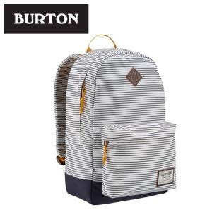 バートン BURTON バックパック Kettle Pack 20L 163361 アウトドア カジュアル バッグ|himaraya