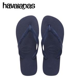 ハワイアナス HAVAIANAS ビーチサンダル H.TOP トップ 4000029 0555 himaraya